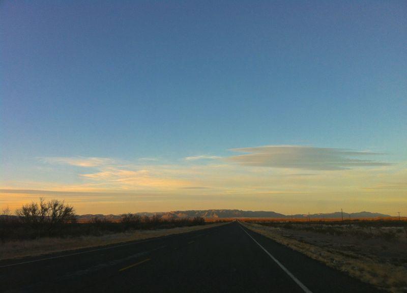 west-texas-4